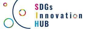 SDGs Innovation HUB Official